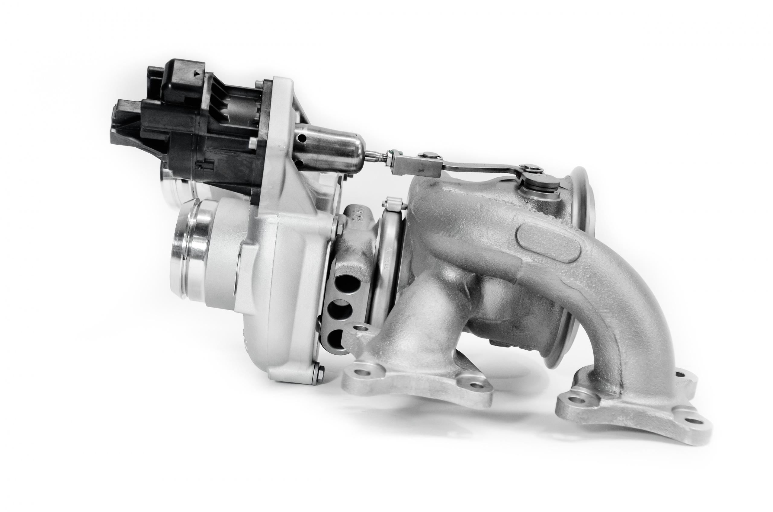 upgrade turbo AR58CBB (2)